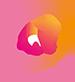 Happy Wickel Logo